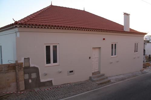 Casa_Juventude_Azambuja