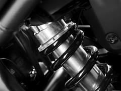 Honda CBR 500 R 2019 - 7