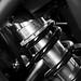 Honda CBR 500 R 2021 - 8