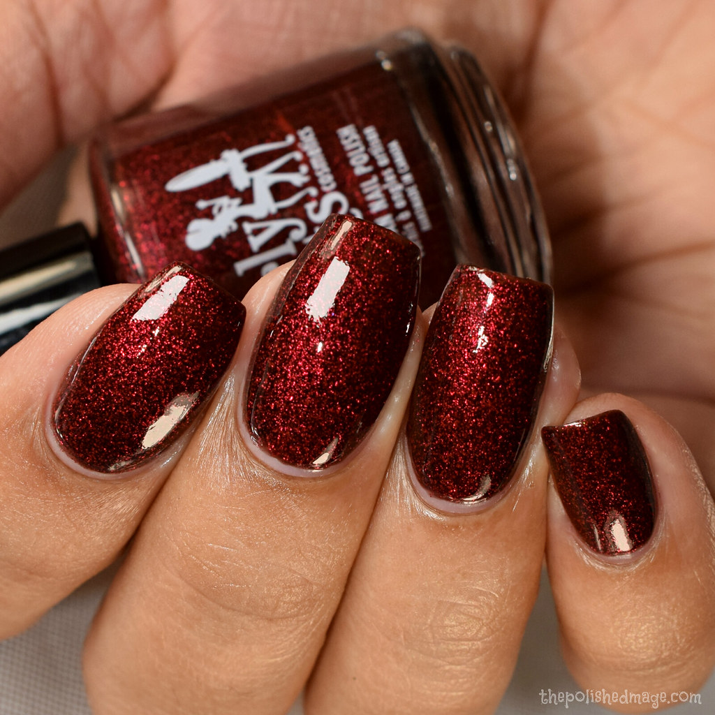 girly bits jan cotm red 5