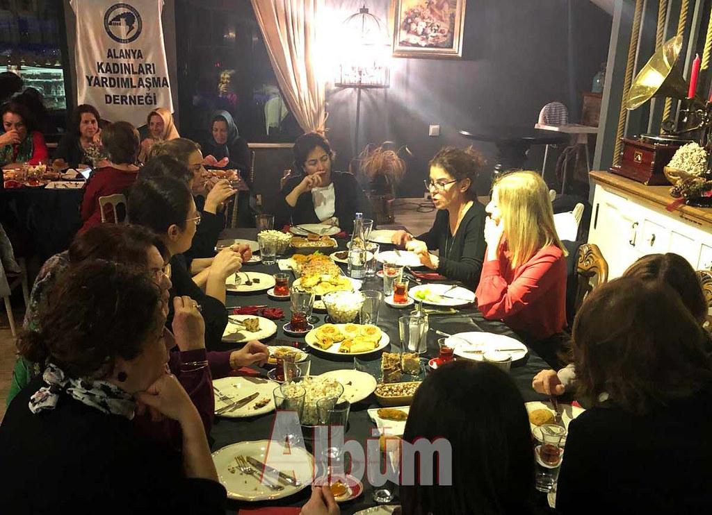 Alanya-Kadınları-Yardımlaşma-Derneği-Nerdek-Kafe-02