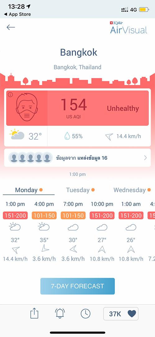 AirVisual-app-02