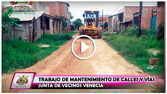 trabajo-de-mantenimiento-de-calles-y-vias-junta-de-vecinos-venecia