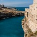Italy, Capri,Amalfi,Ravello, Matera, Monopoli, Polignano a Mare 2018©DonnaLovelyPhotos.com-2846