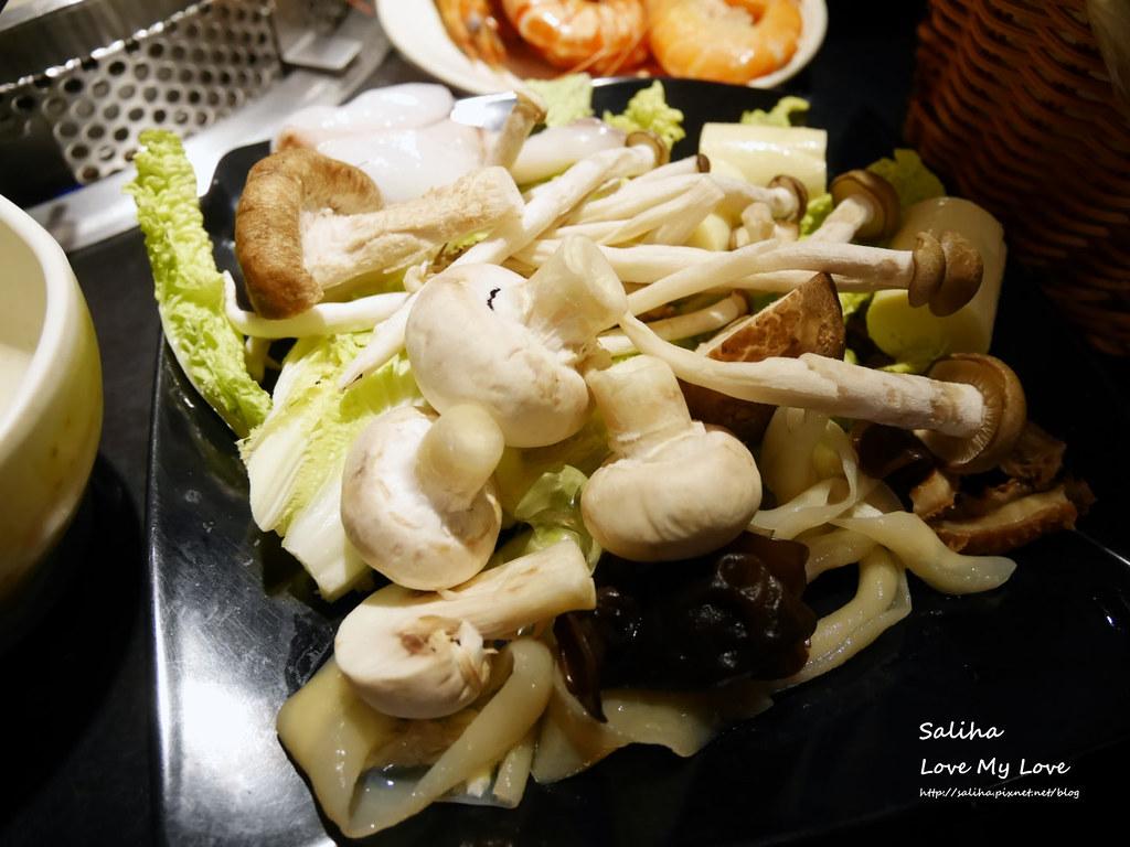 台北火鍋吃到飽麻辣鍋推薦馬辣海鮮肉片 (2)