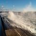 Milford-on-Sea by hutchyp