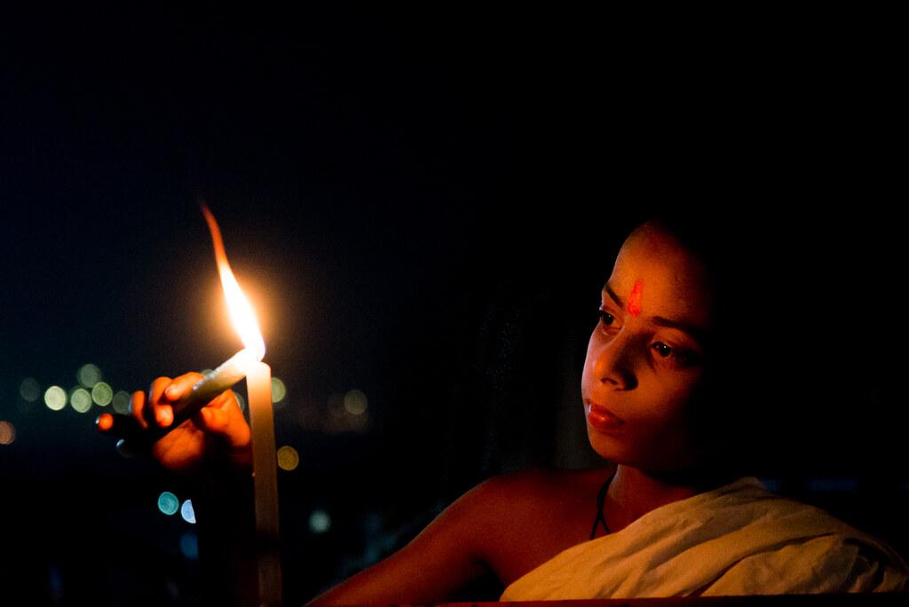 VaranasiDevDiwali_011