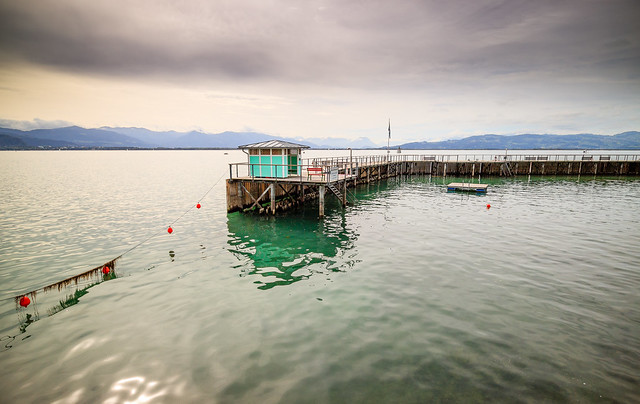 Autumn @ Bodensee, Canon EOS M3, Canon EF-M 11-22mm f/4-5.6 IS STM