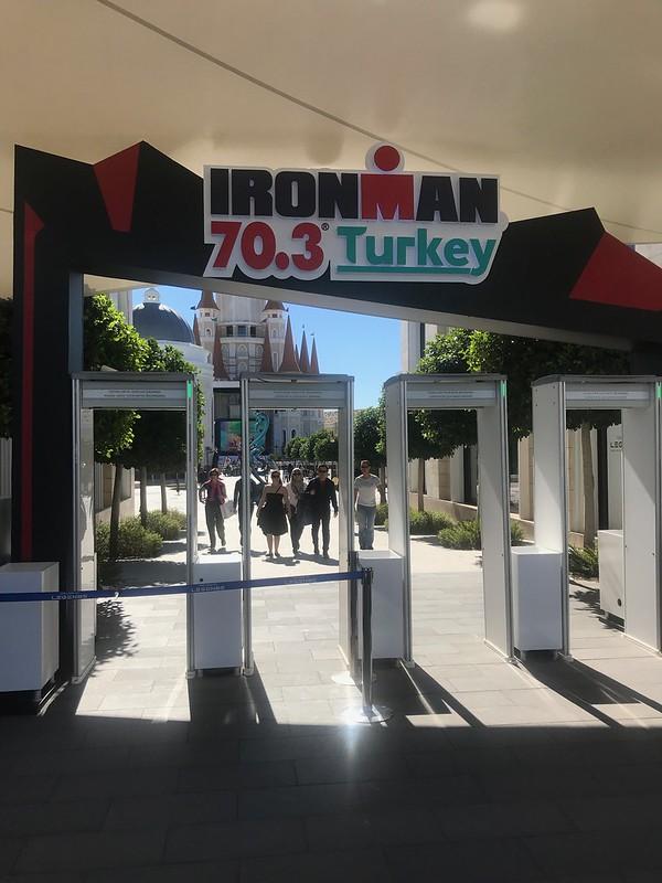 Ironman Turquie 10