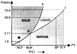 NCERT Solutions for Class 11 Physics Chapter 11Thermal Properties of matter 13