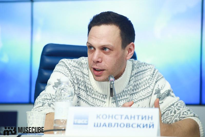 Press-konferencia_TASS_067