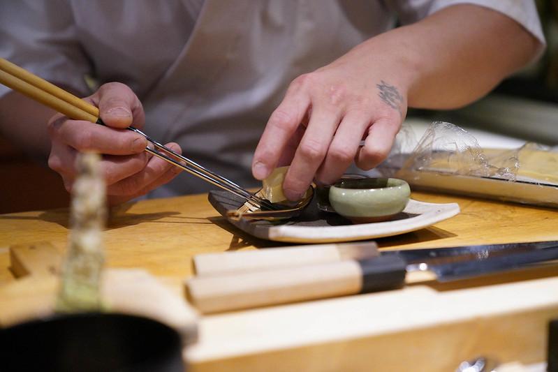 竜壽司割烹 (7)