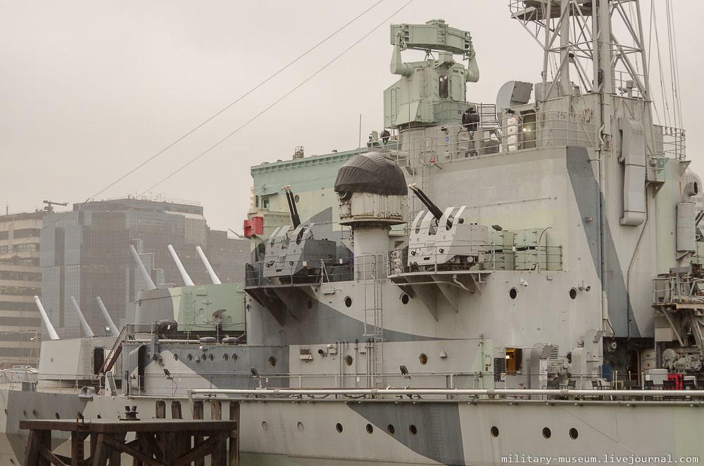 HMS Belfast-387