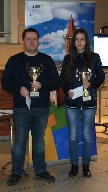 Mistrzowie-w-Szachach-Szybkich-2018
