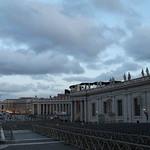 In Vaticano - https://www.flickr.com/people/41701540@N02/