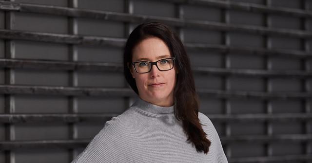 Pressebilder Norsk Tjenestemannslag