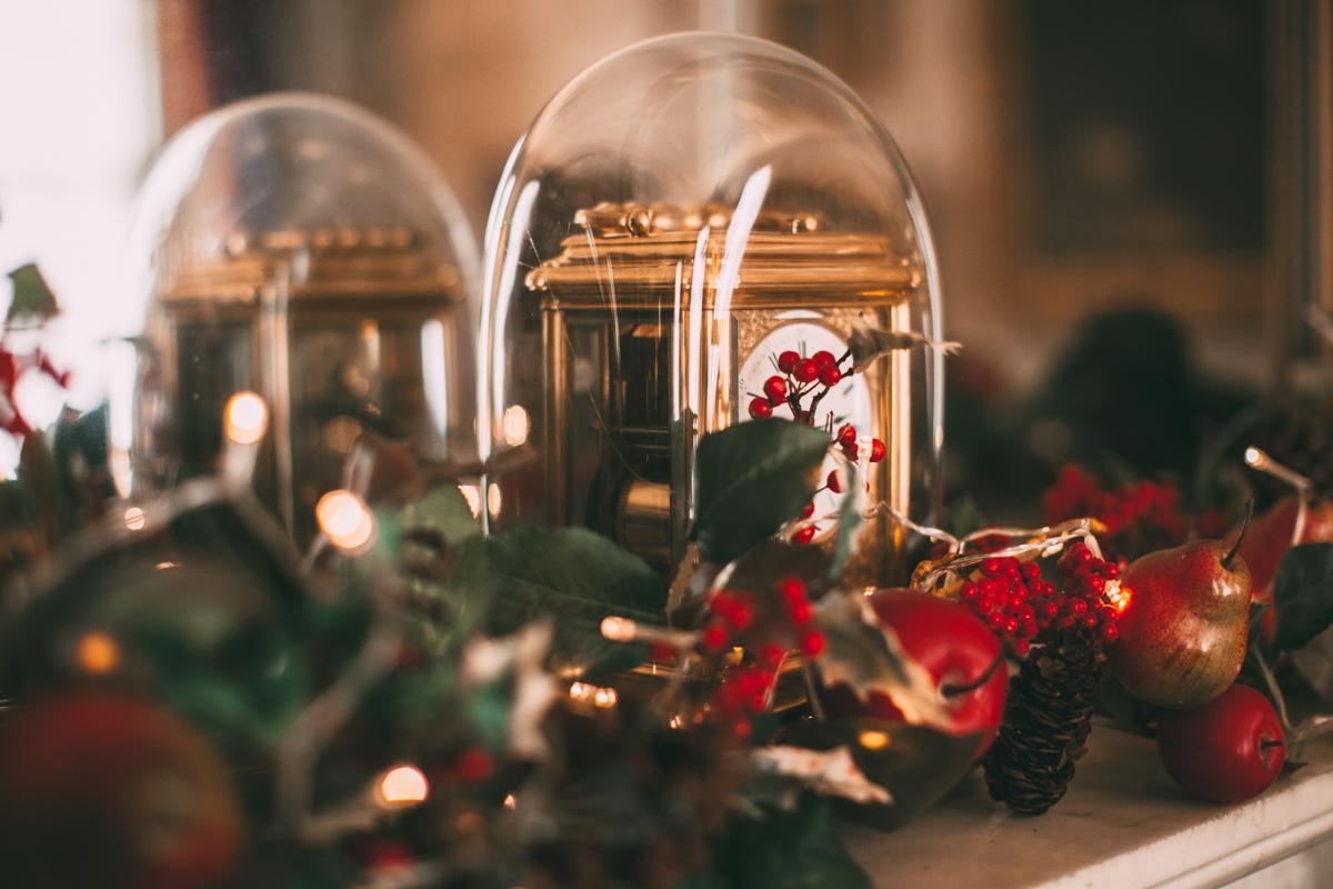 agory christmas-24
