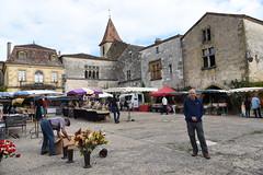 DSC_0473 - Photo of Saint-Marcory