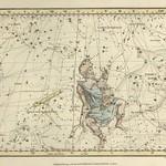 Alexander_Jamieson_Celestial_Atlas-Plate_4