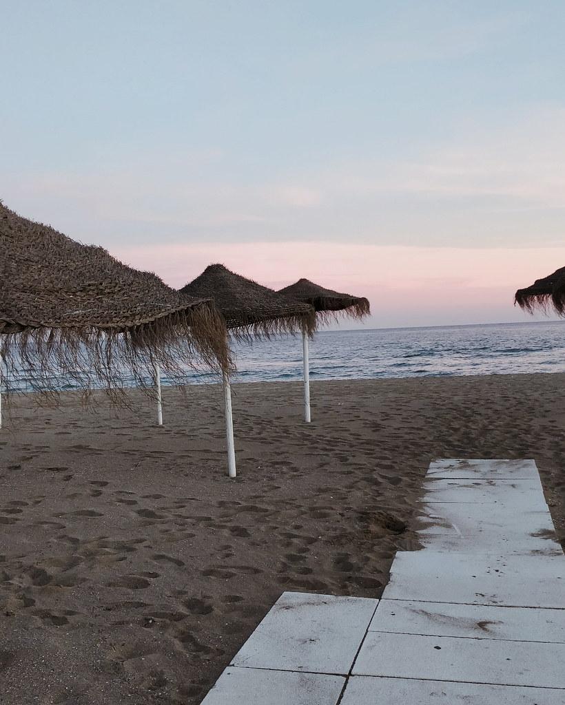 FUENGIROLA BEACH2