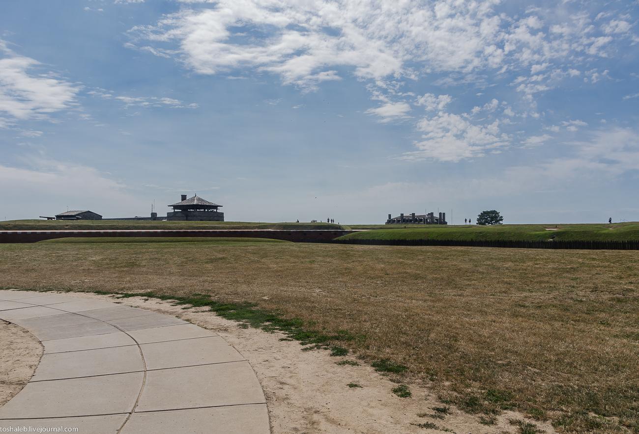 Niagara_Fort&Park-5