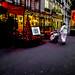 2019-01-03 - Jeudi - 3/365 - L'homme en blanc - (Pierre Bachelet) by Robert - Photo du jour