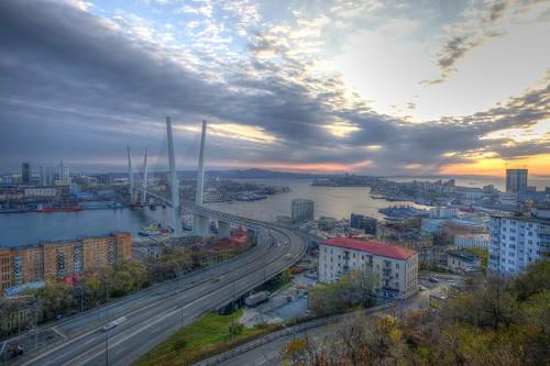 05-11-2018 Vladivostok vol01 (26)