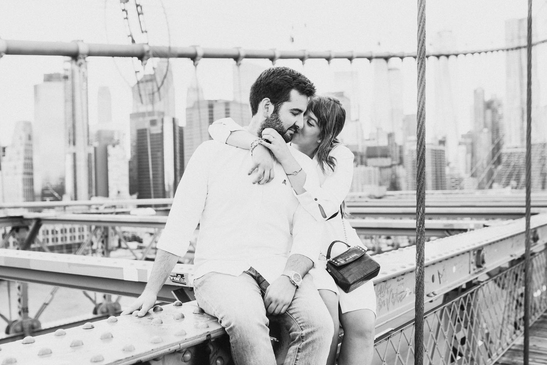 Daisy y Jose - Preboda en NY (Web) 133