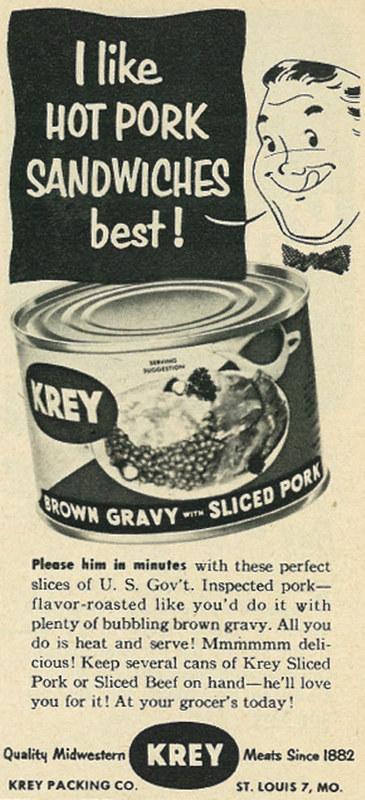 Krey 1953