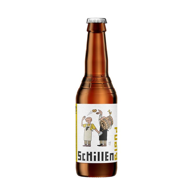 Schillenblond-1
