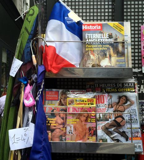 16f24 Brexit y crisis de Europa