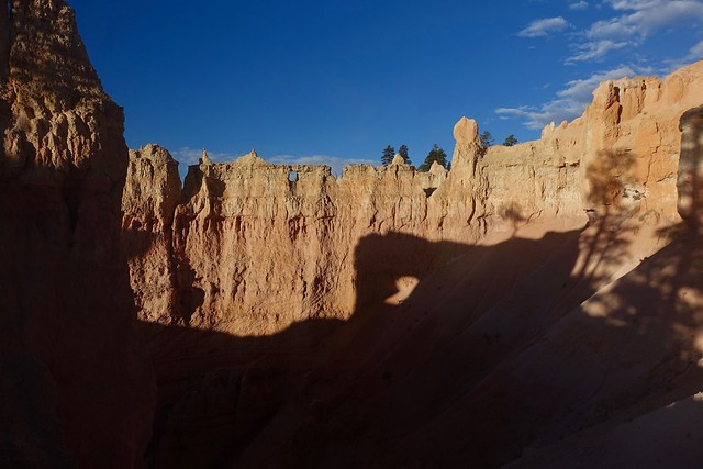 Bryce Canyon National Park, Sony DSC-RX100M3, Sony 24-70mm F1.8-2.8