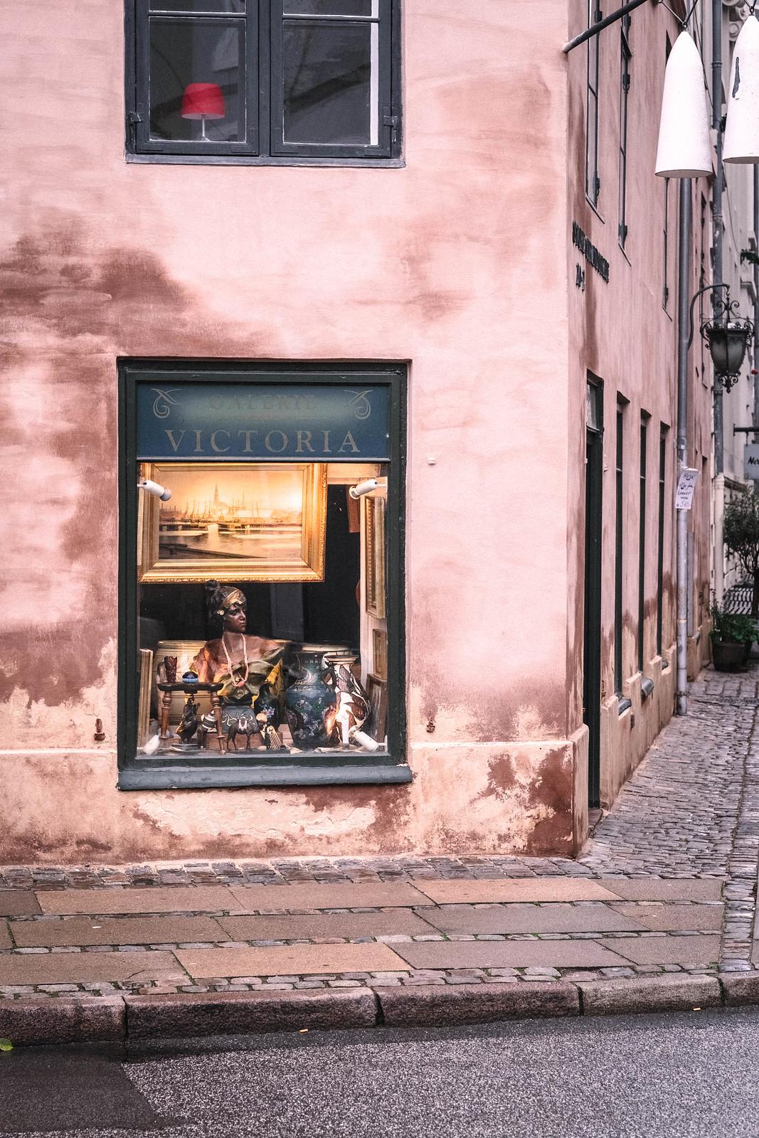 Köpenhamn_DSF1113
