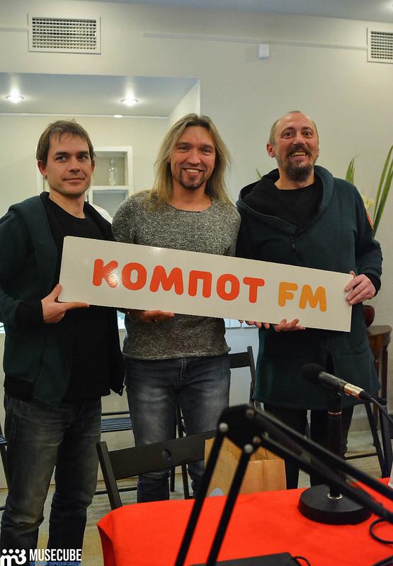 PetrElfimov_KompotFM_028