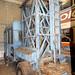 No. 034 EKY 594 1947 Karrier CK3 Tower Wagon BRADFORD CITY TRANSPORT