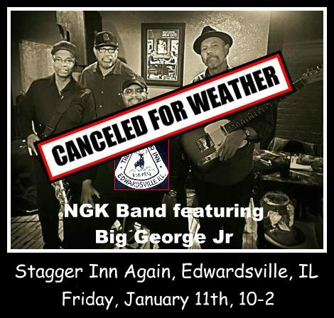 NGK Band 1-11-19