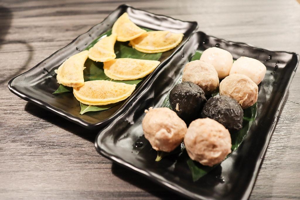 玹 火鍋&調酒 (28)