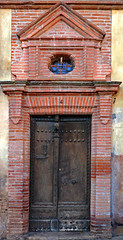 Ancienne gloire - Photo of Saint-Sulpice