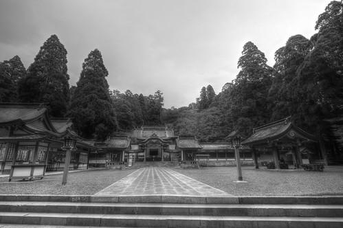 27-11-2018 in Kagoshima pref-ACROS (2)