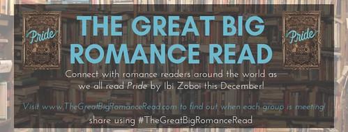 great-big-romance-read-pride-ibi-zoboi