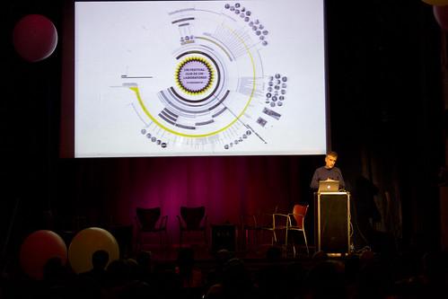 Afecciones en la ciudad de los eventos. Debates urbanos en el 7º Festival Urbanbat