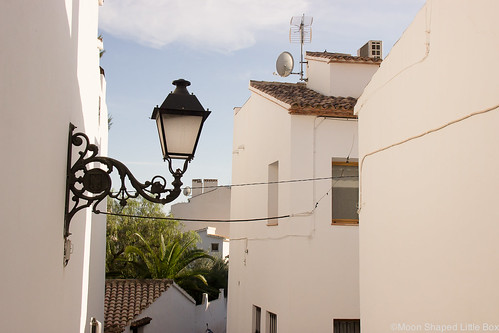 Espanja_altea_old_town-4