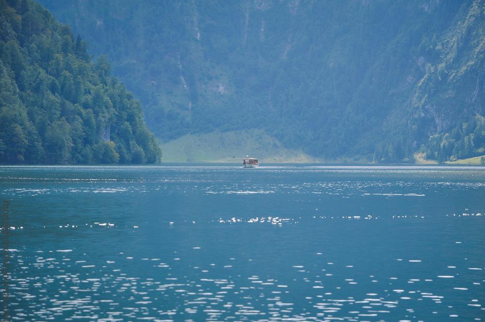 Berchtesgaden-Sep27