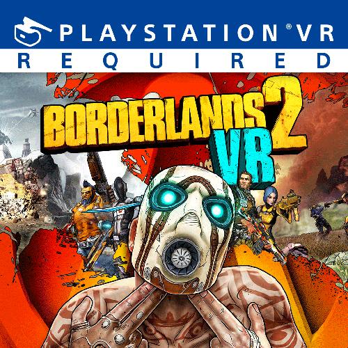 46217468191 454048ab5b o - Diese Woche neu im PlayStation Store: Borderlands 2 VR, Warhammer: Vermintide 2, mehr