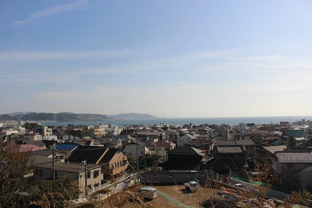 hasederakamakura-sea002