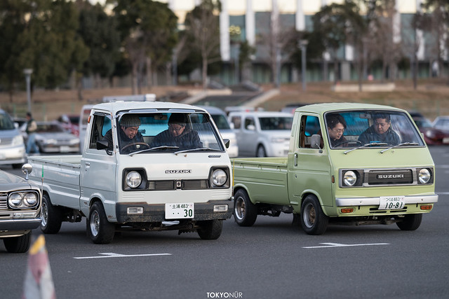 Tokyonur_Hiro_DSC08073
