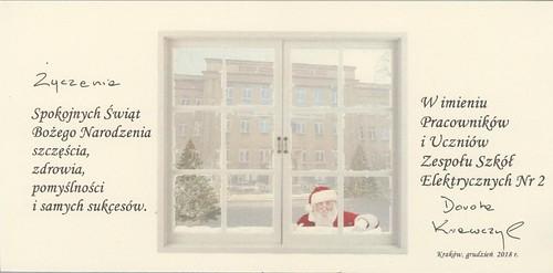 życzenia Boze Narodzenie