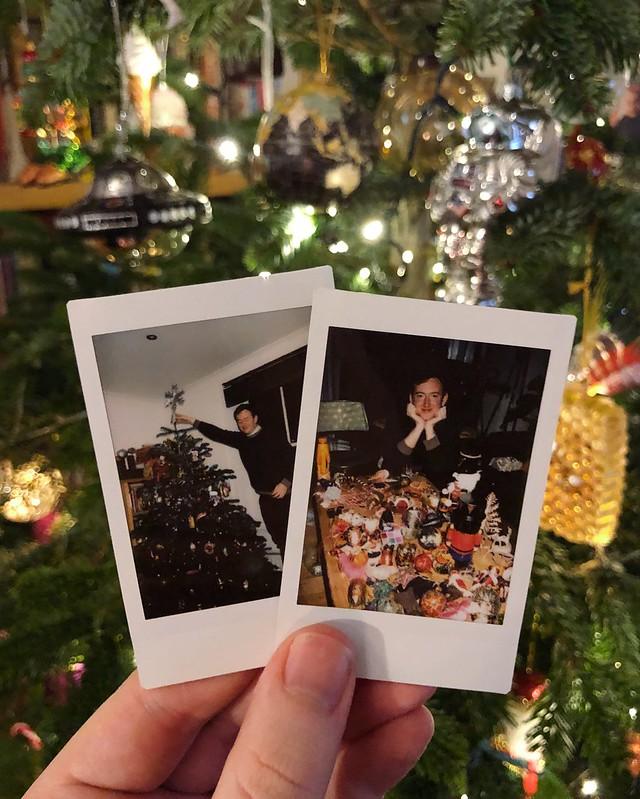 christmasupdate - 3 (1)