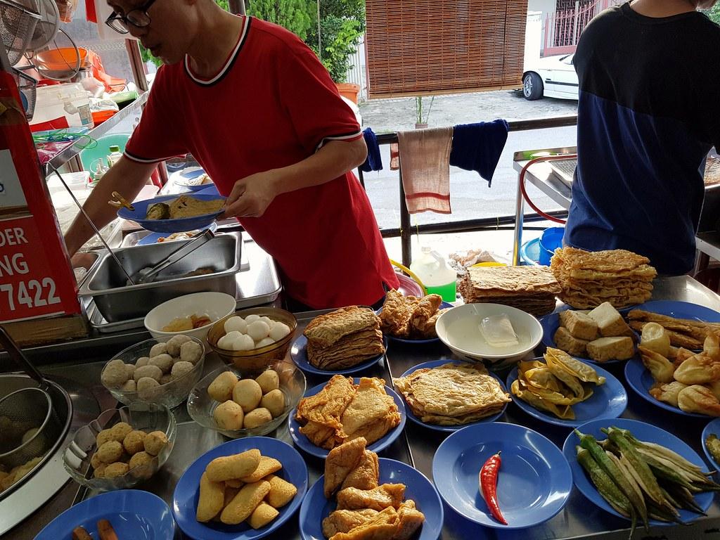 @ 万顺茶餐室 Restoran Wan Shoon SS20