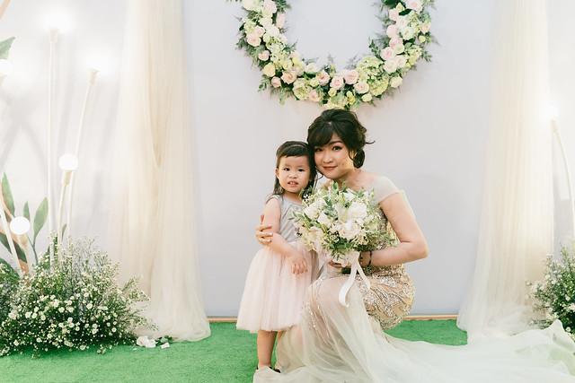 180916 Phuong's wedding (1), Sony ILCE-9, Sony FE 35mm F1.4 ZA